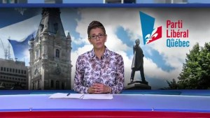 PQ officials announce ground rules for leadership race