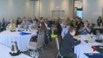 Okanagan residents urged to take action to reduce radon risk