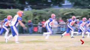 North Shore Lions celebrate 50 years