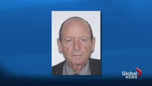 Reward offered in case of missing Chateauguay senior