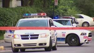 St-Michel drive-by shooting victim dies
