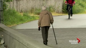 BC show lowest obesity levels in Canada
