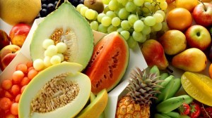 Fruit benefits unborn babies: study