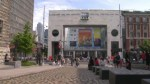 Montrealers flock to Museum Day events