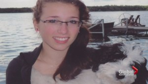 Rehtaeh Parsons can now be named