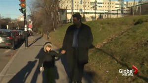Child turned away from Lakeshore Hospital