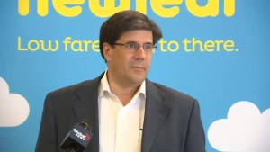 NewLeaf CEO talks tickets being refunded to customers
