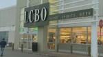 Police investigating bottle tampering at LCBO