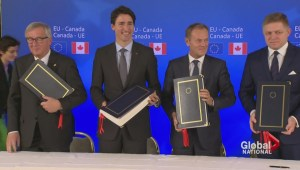 Cabinet shuffle: Who's in, who's out?