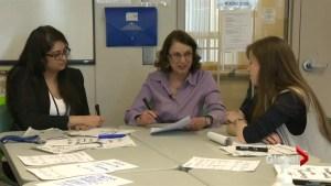 Newmarket program enhances quality of life after stroke, head injury or brain illness