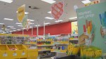 Is the cost of back-to-school shopping out of control?