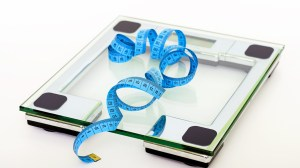 Weight loss tips that work, according to experts