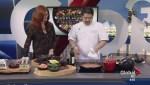 Saturday Chefs: Paella