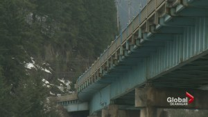 Bruhn Bridge proposal creates controversy