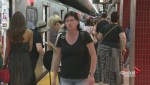 TTC Union concerned staff didn't know about security memo