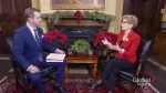 Kathleen Wynne open to using more tax revenue to lower hydro bills