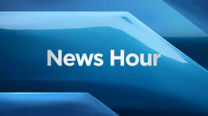 News Hour: Apr 17