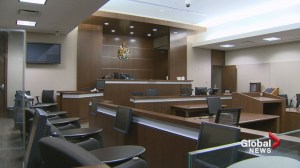 Former juror warns of long-lasting traumatic impact Saretzky trial is likely to have