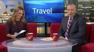 Travel: How to avoid extra airline fees