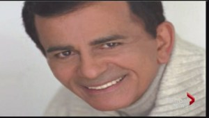 World famous DJ Casey Kasem dies at 82