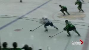 Saskatoon Blades ready for new season