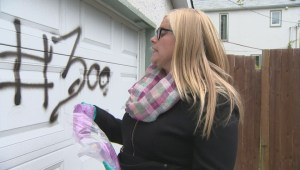 River Heights residents frustrated by another string of crimes