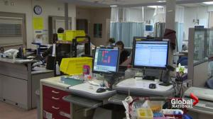 Why cancer rates are predicted to rise in Canada