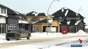 How to avoid unexpected costs if you're building a brand new home in Saskatoon