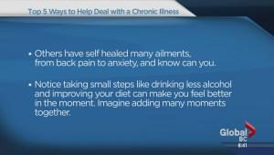 Ask an Expert: Mind Body Medicine