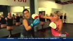 TIFF: Boxing 101