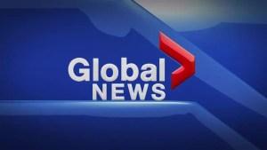 Global News at 6: April 9