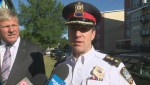 Amendments to N.B. MVA poised to crack down on impaired drivers