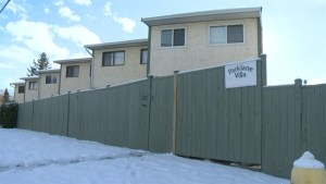 Strata council not convinced Park Place safe to live in, yet