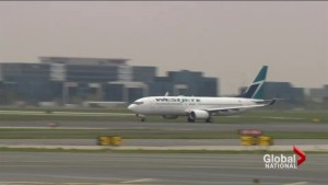 Airline fees leading to record profits