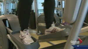 Women need to exercise 300 minutes after menopause to lose weight: Study
