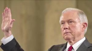 U.S. attorney general Sessions to testify on Russia