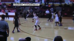 Two U.S. high school basketball teams caught trying to tank same game