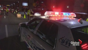 Breathalyzer machines in Ontario being questioned after court ruling