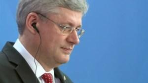 Federal politicians begin annual summer barbeque circuit