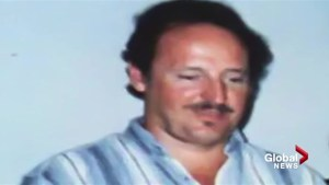 Calgary police lay charges in 2001 shooting death in Mount Pleasant