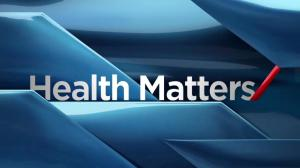 Edmonton Health Matters: Dec 8, 2015