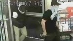 Two men wanted for brutal beating and robbery at Queen St. convenience store