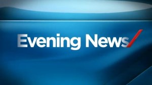 Evening News: Sep 4
