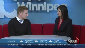 City hall observer previews the 2015 Winnipeg city budget
