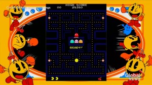 Japan's 'Father of PAC-MAN' arcade game dies at 91