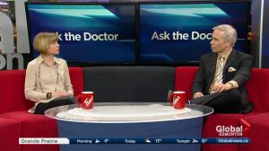 Ask the Doctor: Returning to normal life after a heart attack or heart surgery