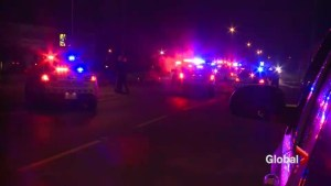 Frustrated Surrey man becomes vigilante during dramatic car chase