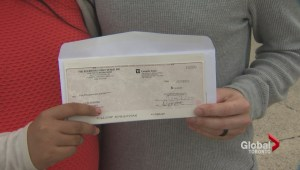 Toronto couple gets $5,000 wedding refund after all