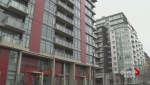 City of Vancouver announces more affordable housing