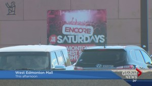Safety officials push to close Encore